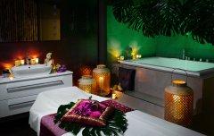Bali-Suite.jpg