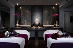 BeautyLounge-Day-Spa_Royal_F.jpg