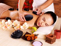 wellness-Hot-Stone.JPG