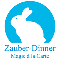 Zauber Dinner Logo web 200