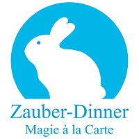 Zauber-Dinner Logo-web